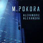 Alexandrie, Alexandra (Cd Single) Matt Pokora