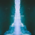 The Wave (Featuring Lia Marie Johnson) (Cd Single) R3hab