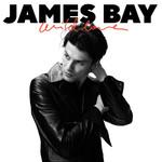 Wild Love (Cd Single) James Bay