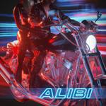 Alibi (Cd Single) Krewella
