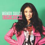 Explosion (Cd Single) Wendy Sulca