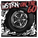 On The Go (Cd Single) Wstrn
