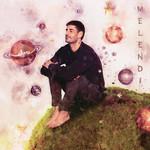 Mi Codigo Postal (Cd Single) Melendi