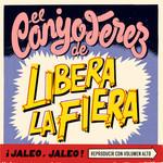 Libera La Fiera (Cd Single) El Canijo De Jerez