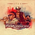 Los Funkcionarios (Cd Single) Sfdk