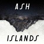 Islands Ash