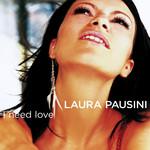 I Need Love (Cd Single) Laura Pausini
