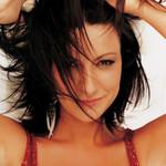 If That's Love (Cd Single) Laura Pausini