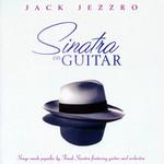 Sinatra On Guitar Jack Jezzro