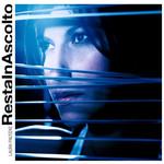 Resta In Ascolto (Cd Single) Laura Pausini