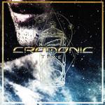 Time (Japan Edition) Cromonic