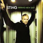Brand New Day Sting