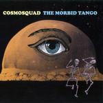 The Morbid Tango Cosmosquad