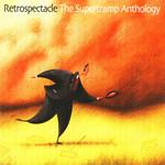 Retrospectacle (The Supertramp Anthology) Supertramp