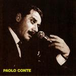 Paolo Conte (1984) Paolo Conte