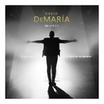 20 Años (En Directo) David Demaria