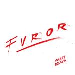 Furor Varry Brava