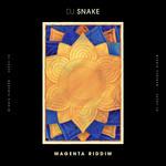 Magenta Riddim (Cd Single) Dj Snake