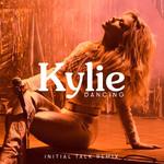 Dancing (Initial Talk Remix) (Cd Single) Kylie Minogue