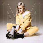 Speak Your Mind (Deluxe) Anne-Marie