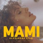 Mami (Cd Single) Alexandra Stan