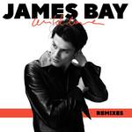 Wild Love (Remixes) (Ep) James Bay