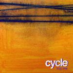 Electrik Cycle