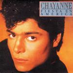 Fiesta En America (Cd Single) Chayanne