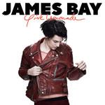 Pink Lemonade (Cd Single) James Bay