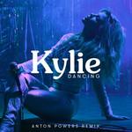 Dancing (Anton Powers Remix) (Cd Single) Kylie Minogue