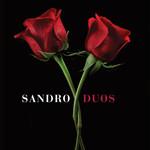 Sandro Duos Sandro