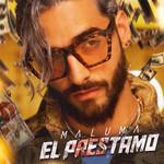 El Prestamo (Cd Single) Maluma