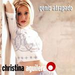 Genio Atrapado (Cd Single) Christina Aguilera