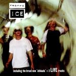 Ice (Cd Single) The Rasmus