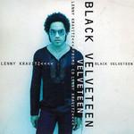 Black Velveteen (Cd Single) Lenny Kravitz