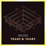 Meteorite (Unplugged) (Cd Single) Years & Years