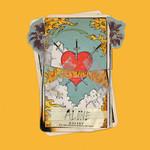 Alone (Featuring Big Sean & Stefflon Don) (Cd Single) Halsey