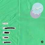 Raw (Cd Single) Sigrid