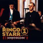 Vh1 Storytellers Ringo Starr