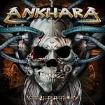 Sinergia Ankhara