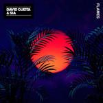 Flames (Featuring Sia) (Cd Single) David Guetta