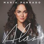 Alas Maria Parrado