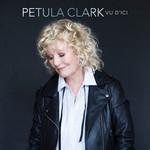 Vu D'ici Petula Clark