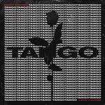 Tango (Featuring Cruz Cafune) (Cd Single) Danny Romero