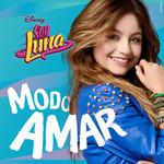 Bso Soy Luna: Modo Amar