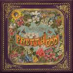Pretty. Odd. (Deluxe Edition) Panic! At The Disco