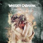 La Guerra Contra El Resto Whisky Caravan