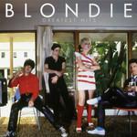 Greatest Hits (2005) Blondie