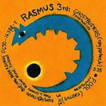 3rd (Ep) The Rasmus