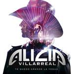 Te Quedo Grande La Yegua (2017) (Cd Single) Alicia Villarreal